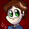 Shinigamilover2's avatar