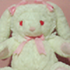 shinigamimeroko's avatar