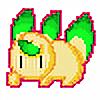 ShinigamiNamine's avatar