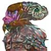 Shinigamiofthe7's avatar