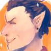 ShinigamiOkami's avatar