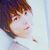 ShinigamiRukiaSR's avatar