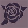 Shinigumi's avatar