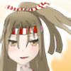 Shinihikari's avatar