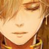 Shinihka's avatar