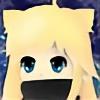ShiniInsanity's avatar