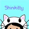 ShiniKitty13's avatar