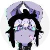 Shinikoh's avatar