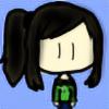 Shinillei's avatar