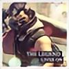shinimegami23's avatar