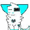 shining--light's avatar