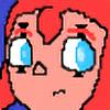 Shining-Aura's avatar