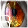 Shining-Blade's avatar