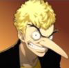 shining-char's avatar