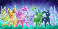Shining-Eeveelutions's avatar