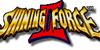 Shining-Force-2's avatar