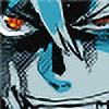 shining-hamster's avatar