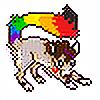 Shining-in-Darkness's avatar