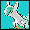 Shining-Latios's avatar