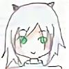Shining-Luna-A's avatar