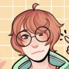 Shining-san's avatar