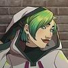 Shining-Scribe's avatar