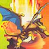 Shining4Charizard's avatar
