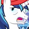 shiningarmorhuhplz's avatar