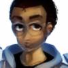 ShiningbladeArt's avatar