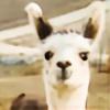 ShiningBlaze567's avatar