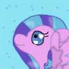 Shiningbrightpony's avatar