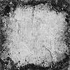 ShiningChild's avatar