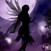 ShiningCresent's avatar