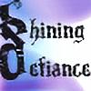 shiningdefiance's avatar