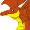 shiningdracon's avatar