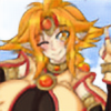 ShiningDradonGenesis's avatar