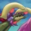 ShiningDragoon107's avatar
