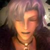 ShiningEverheart's avatar