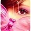 ShiningFaith96's avatar