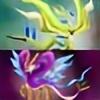 Shiningfant's avatar