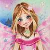 Shiningfleur's avatar