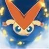 Shiningfur19's avatar