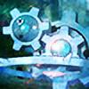 ShiningGear's avatar