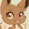 ShiningGlacia's avatar