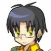 ShiningHatsya's avatar