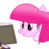 ShiningKitten's avatar