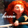 shininglucy's avatar