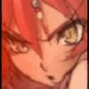 shiningmoogie's avatar