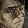 ShiningMoon's avatar
