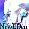 Shiningpaladin's avatar